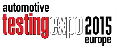 automotive testingexpo
